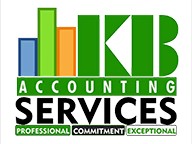 KB Accounting